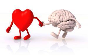 """พ.ธนบุรี จัดสัมมนา """"รู้ทันโรคหัวใจ ป้องกันภัยให้สมอง"""""""