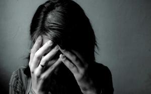 """""""จิตเวช"""" ความเจ็บป่วยที่ถูกลืม  วิจัยสะท้อนช่องว่างการเข้าถึง  พร้อมเสนอพัฒนาระบบบริการ  แก้ปัญหาผู้ป่วยจิตเวช  ลดผลกระทบสังคม"""