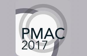 "PMAC 2017 - การประชุมย่อยคู่ขนาน หัวข้อ The last mile of UHC in Thailand, ""Do we reach the vulnerable?"""