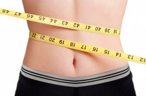 โปรแกรมเปลี่ยนพฤติกรรม ลดน้ำหนักเด็กใต้