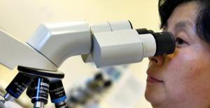 """วิจัยยืนยัน """"Bevacizumab"""" ยาต้านมะเร็ง รักษาจอตาหาย """"ปลอดภัย –ในราคาถูก"""""""