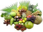 วิจัยเผย ผลไม้ไทยกินสดโฟเลตสูงชูสารอาหารมีคุณค่าทุกวัย