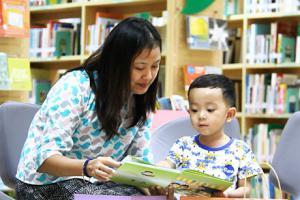 ปัญหาพัฒนาการ สู่แนวทางพัฒนาเด็กไทยในศตวรรษที่ 21