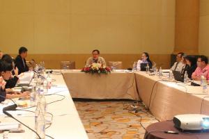 ไฟล์วิทยากร การประชุมวิชาการเพื่อพัฒนาระบบบริการปฐมภูมิและสุขภาพชุมชน 2559
