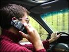 ไม่โทร..ไม่รับ..ใช้อุปกรณ์เสริม ลดอุบัติเหตุได้ร้อยเปอร์เซ็นต์