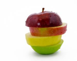 รูปประกอบ ผลไม้