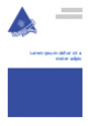 ภาพประกอบพระราชบัญญัติสถาบันวิจัยระบบสาธารณสุข