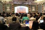 สวรส. จับมือ วช. พัฒนานักจัดการงานวิจัย เสริมระบบการวิจัยเพื่อการพัฒนาประเทศ