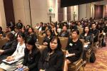 """เครือข่ายองค์กรบริหารงานวิจัยแห่งชาติ  แจงกรอบวิจัยปีงบ 61 มุ่ง """"ปฏิรูปประเทศ เดินหน้าสู่ไทยแลนด์ 4.0""""     พร้อมหนุนเครือข่ายรัฐ-เอกชน พัฒนาสังคมเศรษฐกิจมั่นคง มั่งคั่ง ยั่งยืน"""