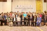 สวรส.เปิดเวทีระดมความเห็นพัฒนาระบบดูแลสุขภาพประชากรย้ายถิ่น  หนุนพัฒนาระบบหลักประกันสุขภาพเพื่อทุกคนบนแผ่นดินไทย