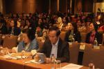 สวรส. เปิดรับข้อเสนองานวิจัย 63 เร่งแก้ปัญหาสุขภาพที่เป็นภาระสูง  พร้อมตอบสนองยุทธศาสตร์ชาติและการปฏิรูปสาธารณสุขของประเทศ