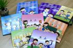 """สวรส. – กรมสุขภาพจิต ร่วมวิจัยพัฒนาเครื่องมือ เพื่อ """"ครู-หมอ-พ่อแม่"""" รับมือเด็กสมาธิสั้น พร้อมมอบคู่มือดูแลเด็กฯ เป็นของขวัญปีใหม่ 2561 แก่คนไทย"""