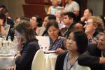 """สวรส.ร่วมกับ GACD เครือข่ายวิจัยต่างประเทศ """"พัฒนาศักยภาพ พร้อมแลกเปลี่ยนความรู้วิจัยจาก 15 ประเทศ มุ่งยกระดับงานวิจัยสู่การพัฒนานโยบาย แก้ปัญหา NCD ระดับภูมิภาค"""""""