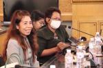 สวรส.-ม.วลัยลักษณ์ จับมือพัฒนาศักยภาพการวิจัยการแพทย์สาธารณสุขภาคใต้ มุ่งสร้างโมเดลแก้ปัญหาระบบสุขภาพในพื้นที่ พร้อมตอบโจทย์การพัฒนาประเทศ