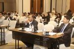 """สวรส. ร่วมลงนามความร่วมมือบูรณาการทุนวิจัยด้านเทคโนโลยีทางการแพทย์ พร้อมเปิดตัว """"โครงการทุนบูรณาการเพื่อความเป็นเลิศด้านเทคโนโลยีทางการแพทย์ Thailand MED TECH Excellence Fund (TMTE Fund)"""""""
