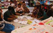 ผลการฟื้นฟูสมองด้านทักษะการเรียนรู้ของเด็กพื้นที่เสี่ยงสารโลหะหนัก (โทรทัศน์ ททบ.5))