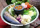 เลือกอาหาร 'จานด่วนแบบไทยๆ' ห่างไกลหัวใจพิบัติและอัมพาต