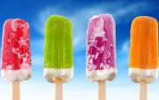 5 วิธีเลือก น้ำดื่ม น้ำแข็ง และไอศกรีมฤดูร้อน
