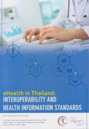 eHealth in Thailand: Interoperability and Health Information Standards