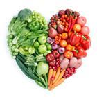 เทคนิคการบริโภคผักให้อร่อยได้คุณค่าและปลอดภัย