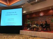 ไฟล์วิทยากร บทบาทของ สวรส ต่อการต่อยอด R2R to policy
