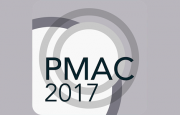 "PMAC 2017 - การประชุมย่อยคู่ขนาน หัวข้อ The last mile of UHC in Thailand, ""Do we reach the vulnerable?"""