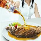 โรคไตคุกคาม 8ล.คนไทยเหตุกิน 'อาหารถุง-เค็มจัด'