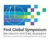 ระบบวิจัยสุขภาพไทยเทียบกับบางประเทศในภูมิภาค