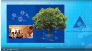 วีดิทัศน์ แนะนำองค์กร สวรส. กับระบบสุขภาพไทย ปี 2562-2564