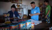 วีดิทัศน์ชุด RDU Country ประเทศไทยสู่ประเทศใช้ยาสมเหตุผล โดยชุมชนเป็นศูนย์กลาง