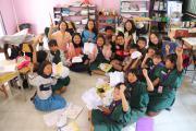 ปัญหาพัฒนาการเด็กไทย กับแนวทางการพัฒนาที่สอดรับกับทักษะเด็กในศตวรรษที่ 21