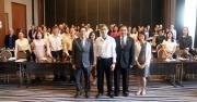 ไฟล์วิทยากร การประชุมเชิงปฏิบัติการจัดทำรายงานระบบยาของประเทศไทย (ฉบับที่ 3)