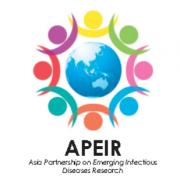 Job vacancy - Project Coordinator(APEIR)