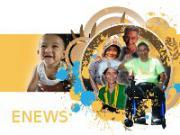 จดหมายข่าว สวรส. ฉบับที่ 4 เมษายน 2554