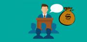 2.ประกาศ / คำสั่ง / วิธีปฏิบัติ ของคณะกรรมการนโยบายการจัดซื้อจัดจ้างและการบริหารพัสดุภาครัฐ