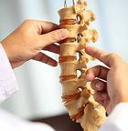 รณรงค์ต้านโรคกระดูกพรุนเพื่อลดค่ารักษาในอนาคต