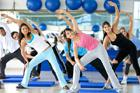 'ออกกำลังกายเป็นยาวิเศษ' สูตรเด็ดพิชิตโรคเพื่อสุขภาพ